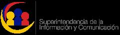 Superintendencia de la Información y Comunicación   La ...