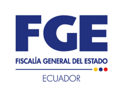 FISCALÍA GENERAL DEL ESTADO - ECUADOR - YouTube