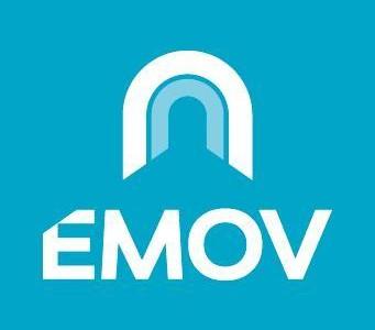 EMOV EP Cuenca (@emov_ep) | Twitter
