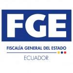 Ecuatoriano En Vivo Fiscalía denuncias indígenas