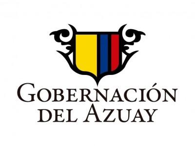 Gobernación Azuay (@goberazuay) | Twitter