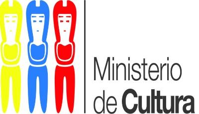 COMUNICADO | Ministerio de Cultura y Patrimonio