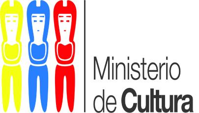 COMUNICADO   Ministerio de Cultura y Patrimonio