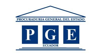Procuraduría General del Estado | República del Ecuador